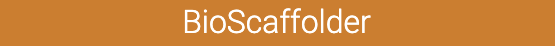 BioScaffolder